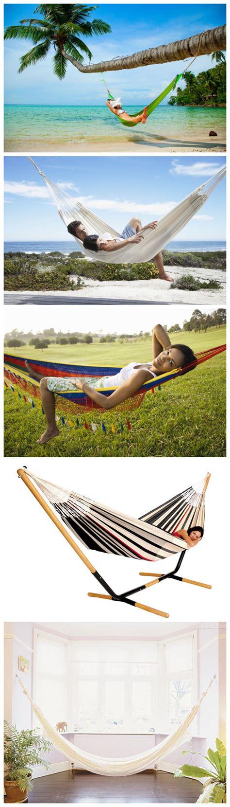 Parachute Hammock Commoc Hammocks Xxxl Size hc hm009 bi color parachute hammock outdoor portable