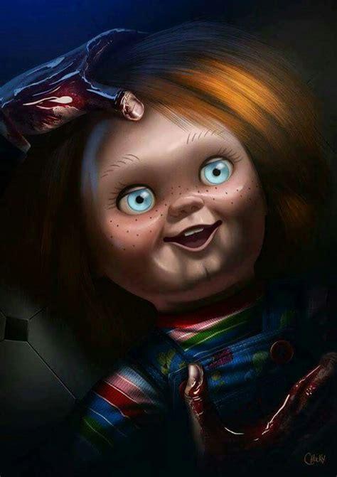 chucky film d horreur les 184 meilleures images du tableau horror child s play