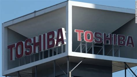 toshiba earnings report toshiba plans to sell a majority stake in westinghouse