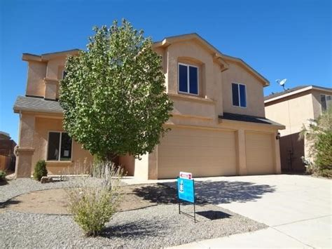 New Mexico Property Records Los Lunas New Mexico Reo Homes Foreclosures In Los Lunas New Mexico Search For Reo
