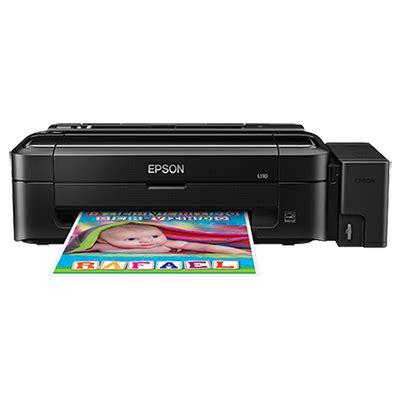 Toner Epson L110 impresora epson l110