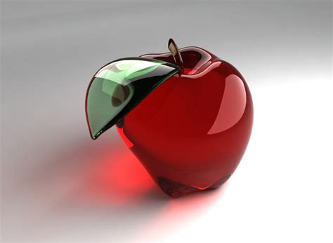 wallpaper apple hd 3d desktop apple fruits wallpaper hd 3d