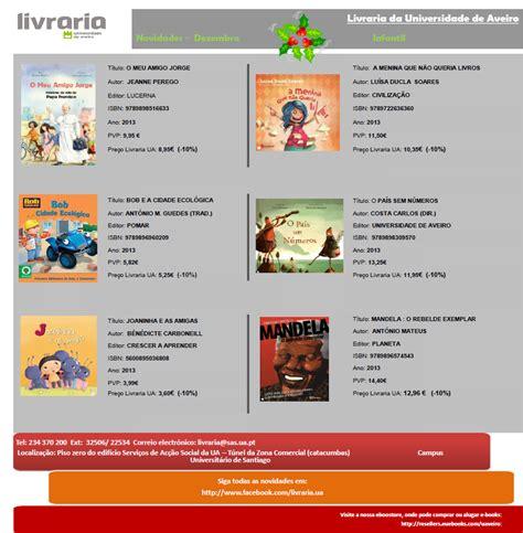 Calendario Escolar Da Universidade De Aveiro Apejaa Associa 231 227 O De Pais Da Eb2 3 Jo 227 O Afonso De Aveiro