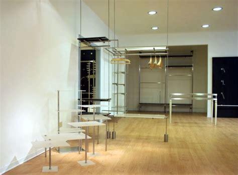 supporti per mensole pesanti 0528 arredamento negozi tavoli ripiani struttura espositori