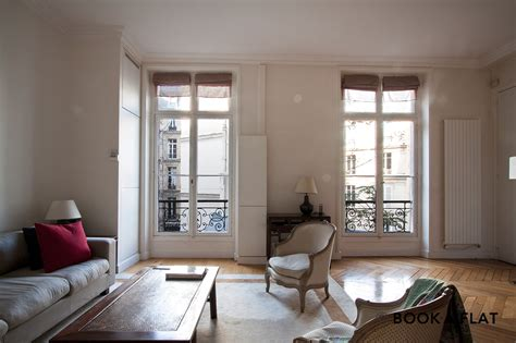 alquiler apartamentos paris centro apartamento en alquiler rue de lisbonne paris ref 3283