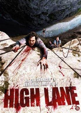 Watch High Lane 2009 High Lane 2009 In Hindi Full Movie Watch Online Free Hindilinks4u To