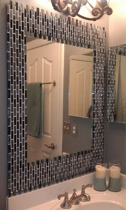 how to install a bathroom mirror with glue 1000 ideas about mirror adhesive on pinterest glass