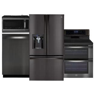 kenmore elite kitchen appliances kenmore kenmore elite black stainless steel kitchen