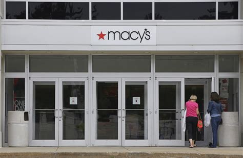 macy s plans to 100 stores in 2017 las vegas