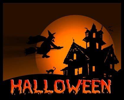 imagenes feliz dia de halloween 31 de octubre d 237 a de halloween efemerides
