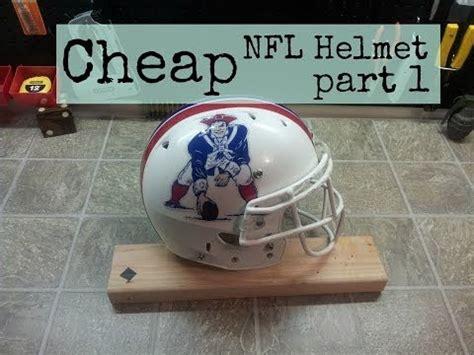 design your own helmet games make your own nfl or ncaa football helmets part 2 doovi