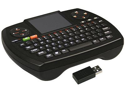 mediacom mini tastiera mini keyboard home living nx850