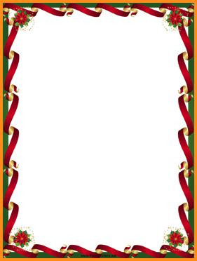Can I Still Use A Borders Gift Card - free christmas borders for mac word christmas fun zone