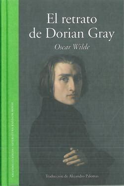 el retrato de dorian 8467033932 el blog de albert espinosa