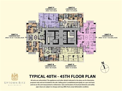 how does floor plan financing work how does floor plan financing work floor plans unit