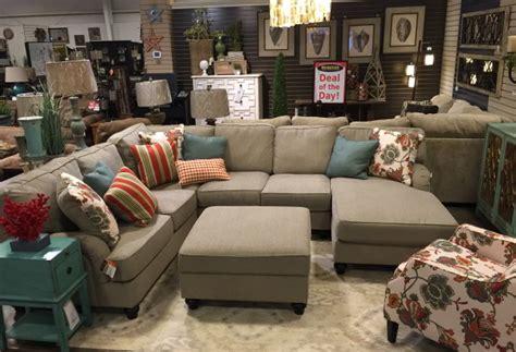 Woodstock Furniture Store atlanta affordable furniture at woodstock furniture outlet
