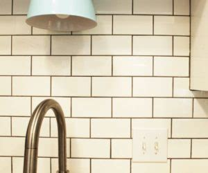 how to clean wall tiles in kitchen how to remove a kitchen tile backsplash