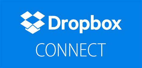 dropbox not connecting dropbox connect wp crm system