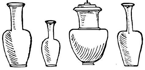 vaso greco da colorare pin donna come apparecchiare la tavola per una cena con le