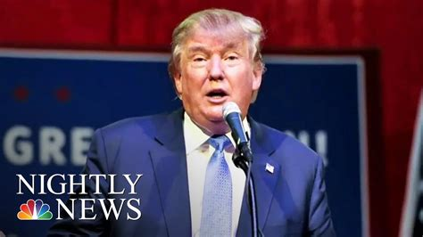 why russians like donald trump sort of nbc news president donald trump i haven t called russia in ten