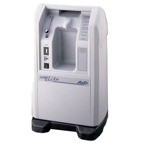 airsep newlife intensity home oxygen concentrator copd store