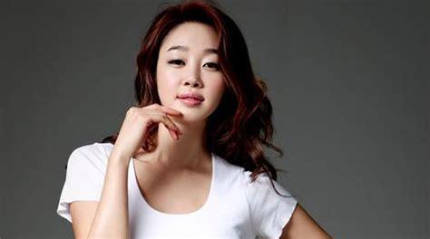 my love my life by kim kwang jin on apple music my forceful normal life ii angst fantasy jihyo romance
