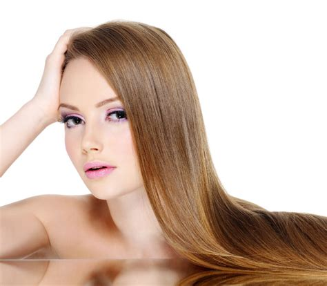 hair ribonding download get up to 70 discount at bellezza unisex salon nail bar