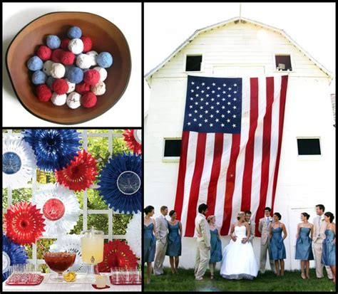 some ideas for patriotic decorations the greatest