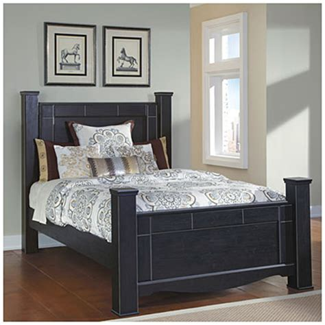 big lots queen bed annifern queen poster bed big lots