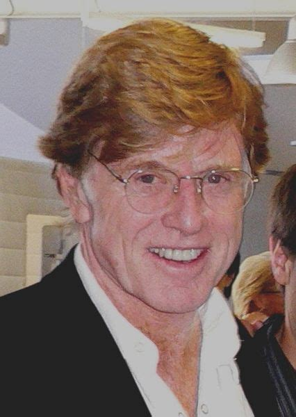 when did robert redford get red hair pin by gerrie ferris finger on famous photographs pinterest