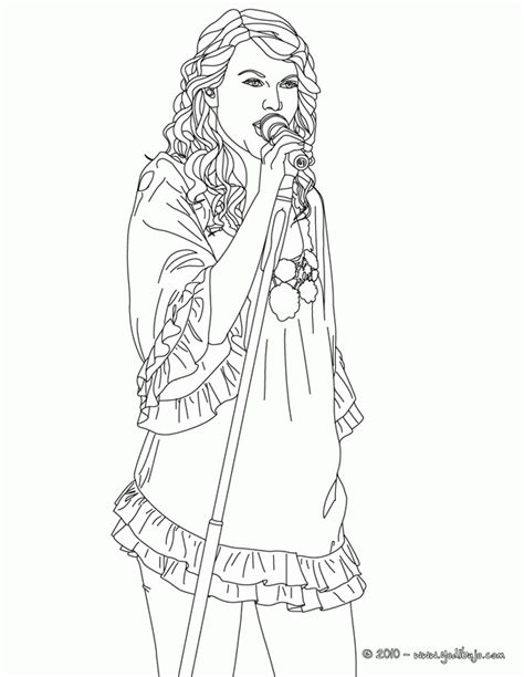 coloring pages name taylor the name taylor coloring pages coloring pages