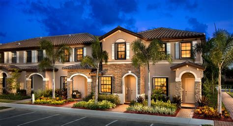 home design store hialeah artesa villas new home community miami florida