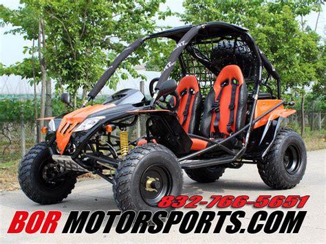 go karts and go kart parts houston tx bor motorsports kid atvs atv parts 50cc 90cc 125cc 150cc 200cc kazuma