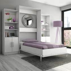 Wall Bed Price List Stellar Home Furniture S207 1 Wall Bed Atg Stores