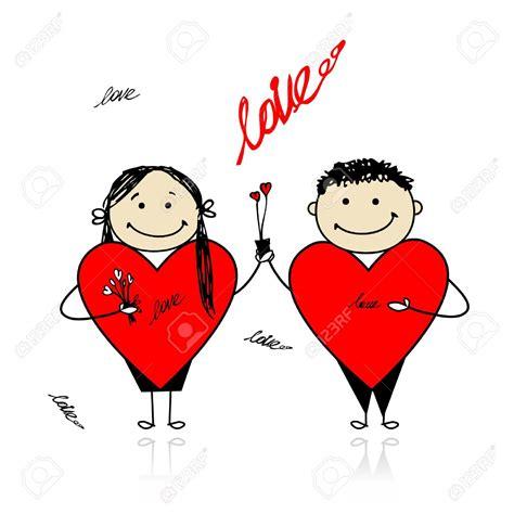 imagenes de corazones grandes y rojos im 225 genes de corazones rojos para san valentin im 225 genes