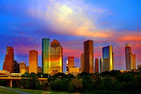 Who Will Fill The Weil-Shaped Hole In Houston? | Above the Law Houston Texas 77095