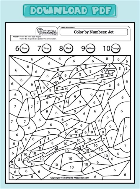step by step fruit drawing fruit from easy step by search results coloring pages