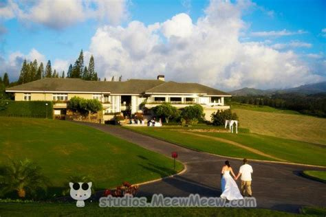 plantation house maui the plantation house maui destination event locations