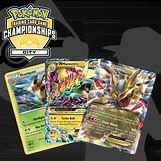 Pokemon City Championship | 430 x 430 jpeg 90kB