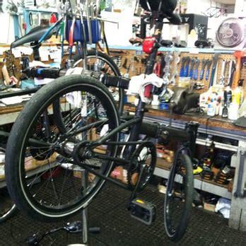 pompa united by mybikestore temple city bike shop 30 photos 73 reviews bikes