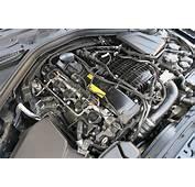 Detailed Analysis The BMW B58 Inline 6 Cylinder Engine