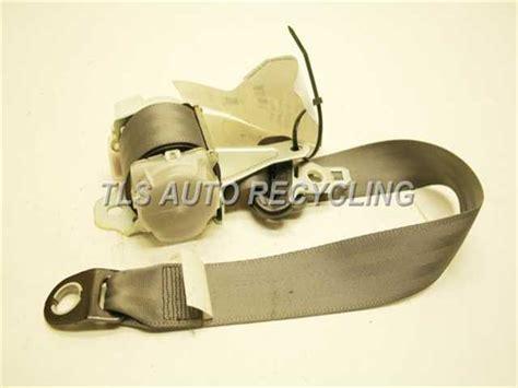 toyota seat belt repair service manual 2010 toyota tundra repair seat belt