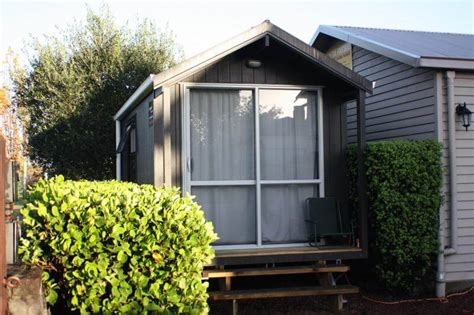Portable Cabins For Sale by Mobile Cabins For Sale Gives Many Benefits To Homeowners