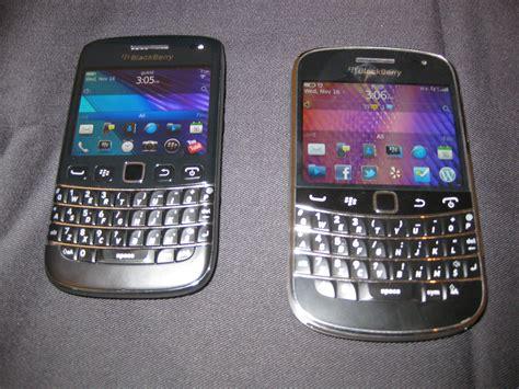themes blackberry 9790 blackberry blackberry bold smartphones 9900 9790 9780 more