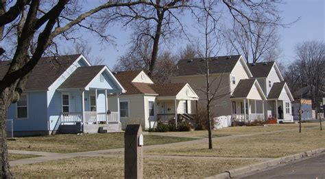 topeka housing authority history tennessee townneighborhoodimprovementassociation