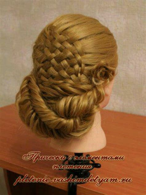 more stylists sharing photos of braid and weave work on hair styles with weave braided ti scalp braid hairstyles