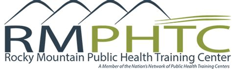 public health training center rocky mountain public health training center center for