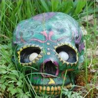 Skull Garden by Skull Free Photos For Free About 66 Free Photos