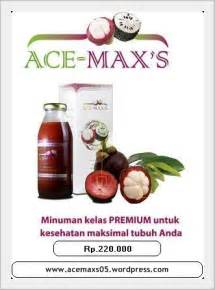 Ace Max Obat Kanker obat tradisional kanker paru paru ace maxs