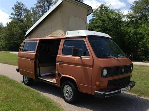 auto air conditioning repair 1984 volkswagen vanagon user handbook find used 1984 volkswagen vanagon cmobile van cer 3 door 1 9l in spring texas united
